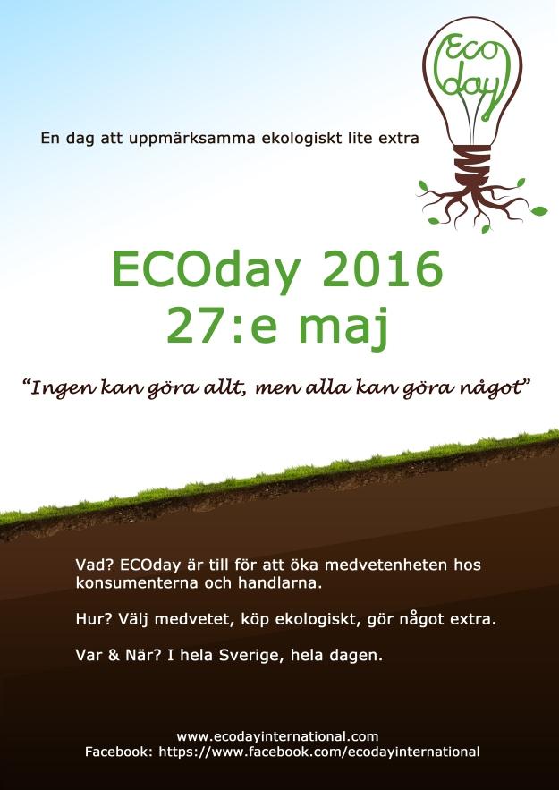 Poster 2016.jpg